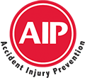 AIP-Safety client of inet media