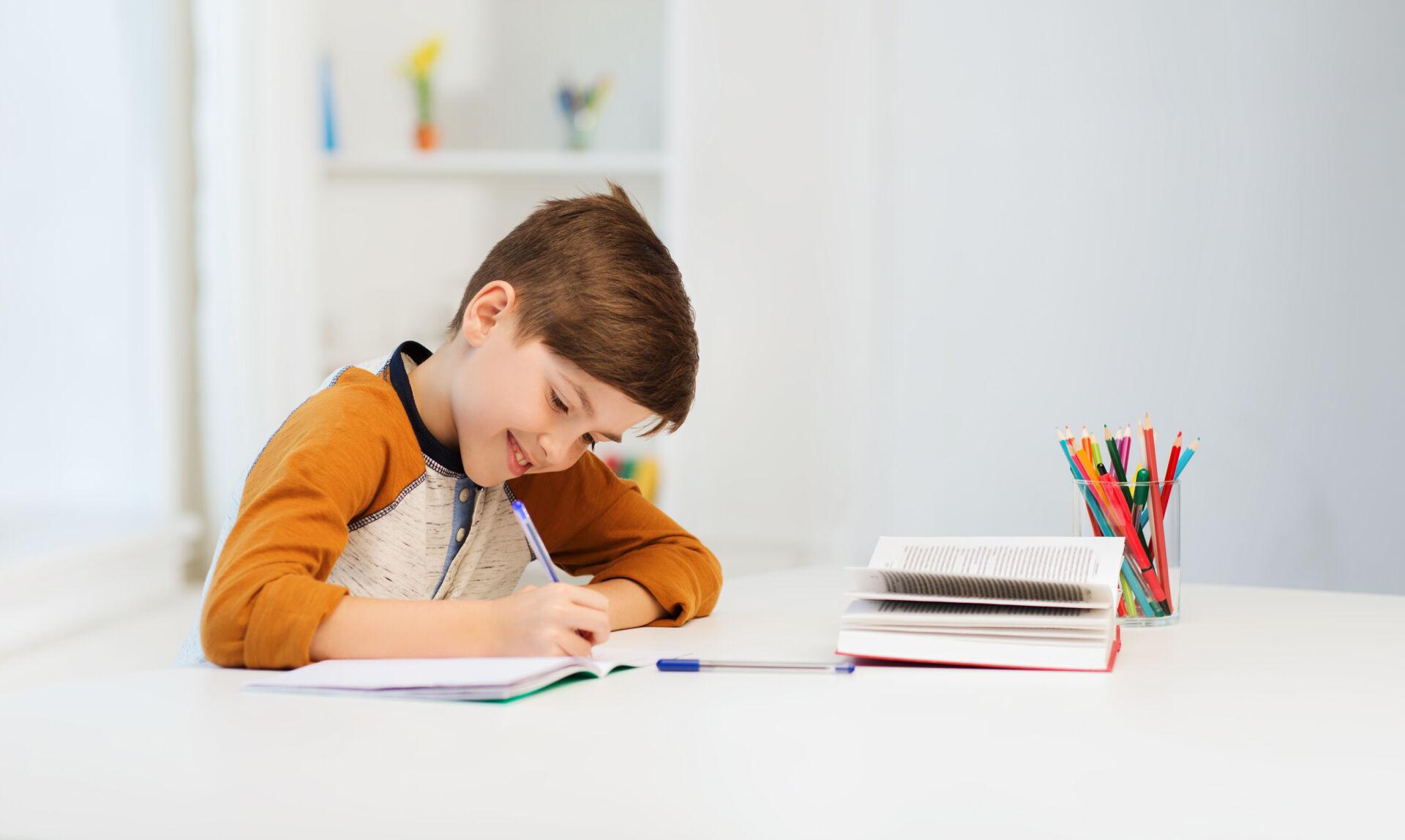calgary home tutoring online marketing case study