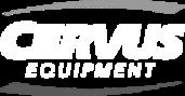 Cervus-logo-white