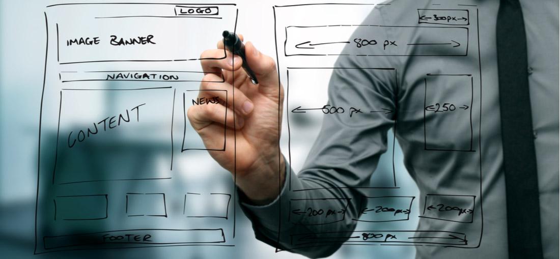 Content-Vs-Copy-digital-marketing-inet-media