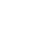 Family-Psychology-logo-white