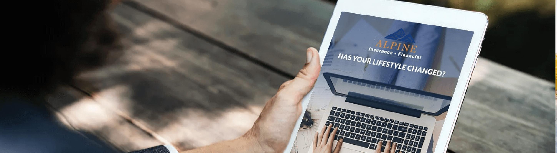inet media online marketing company