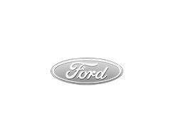 advantage ford client of inet media