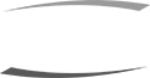 cervus logo