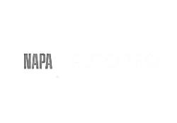 cfm-napa-white