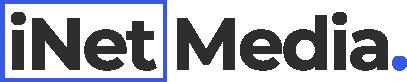 iNet-Media-digital-marketing-agency