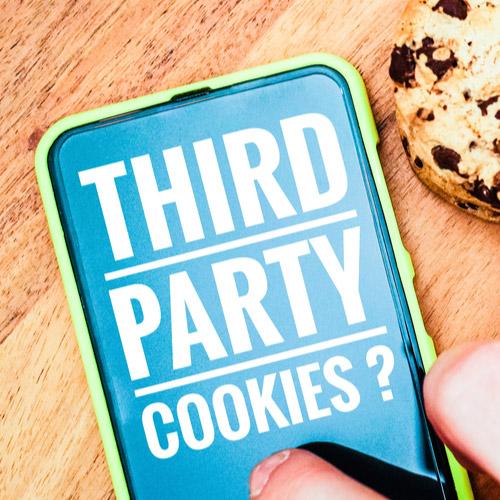 google-removes-third-party-cookies-inet-media-digital-marketing