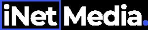 iNet-Media-digital-marketing-agency-logo-white